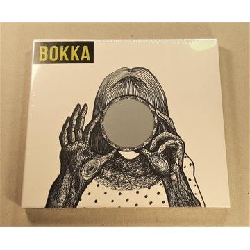 BOKKA - BOKKA