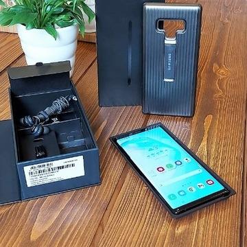 Samsung Galaxy Note 9 128GB/6GB RAM