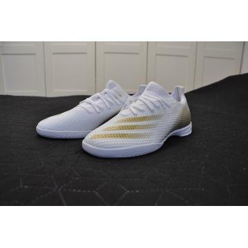 Buty męskie Halówki Adidas X Ghosted.3 r.42 26cm