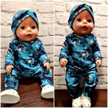 Dresik dla lalki Baby Born