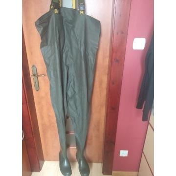 Spodniobuty PROS rozm.45