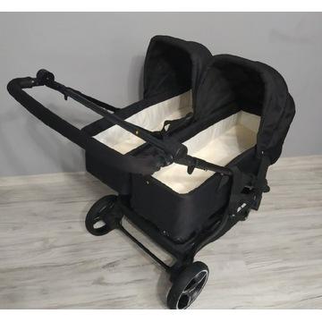 Gondole Baby Monsters Easy Twin