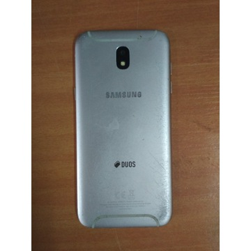 Smartfon Samsung J5 2016
