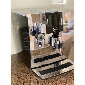 Ekspres do kawy Jura Impressa J9.3