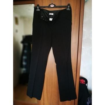 Spodnie Orsay 40