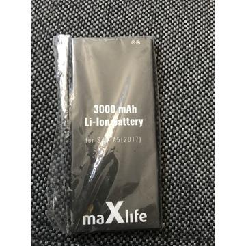 Bateria nowa Samsung A5 (2017)