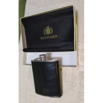 piersiówka Wittchen