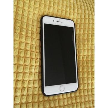 iPhone 8 Plus 256 gb na gwarancji