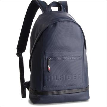 Plecak TOMMY HILFIGER Offshore Backpack