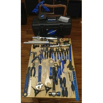 Park Tool PK-65
