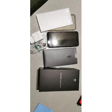 Huawei Mate 20 lite SNE-LX1