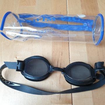 Okularki do pływania Speedo