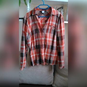 Koszula Camaieu, rozmiar 46