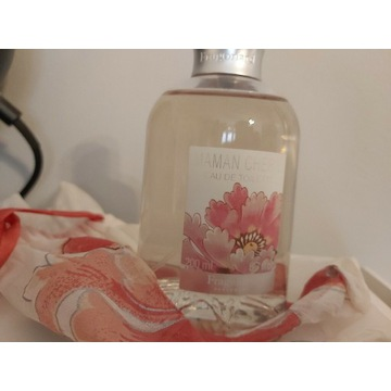 Perfumy  mania cherie 200ml