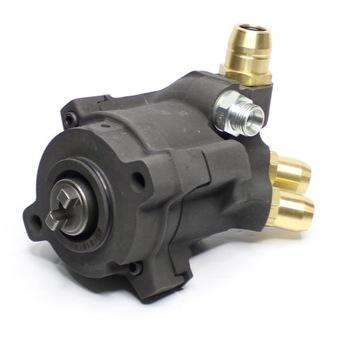 Pompa paliwowa wysokiego ciśnienia Scania 1518142