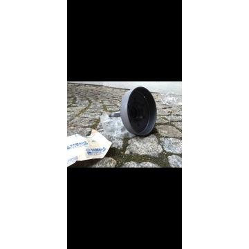 Yamaha Grizzly 700 dzwon sprzęgła mokrego
