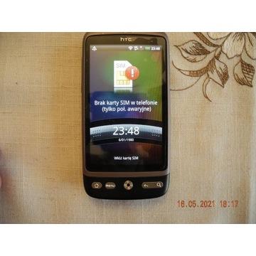Telefon HTC 99200