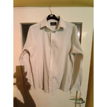 Koszula męska z długim rękawem Burton