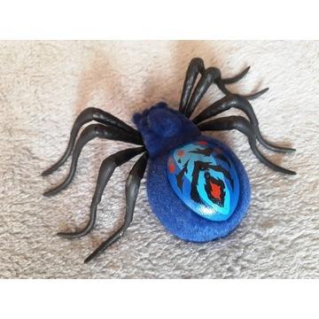 WILD PETS elektroniczny pająk COBI