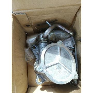 Pompa podciśnienia Mazda 2.2 D SH01-18G00