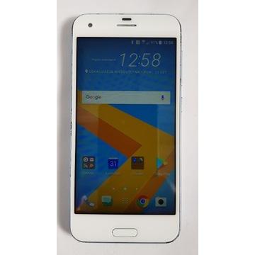 Smartfon HTC One A9s, 3 GB RAM, 32 GB