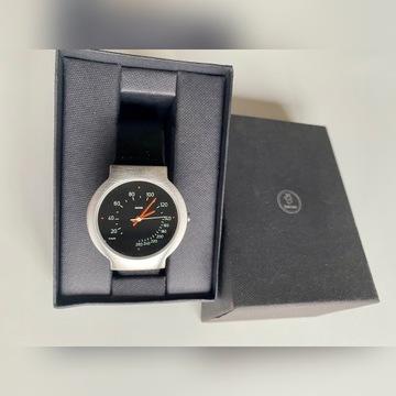 SAAB zegarek kolekcja saab expressions