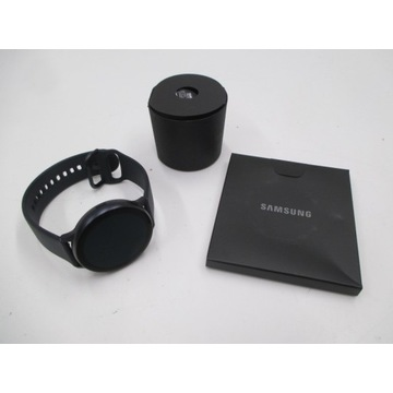 Zegarek SAMSUNG Galaxy Watch Active 2 40mm GW NOWY