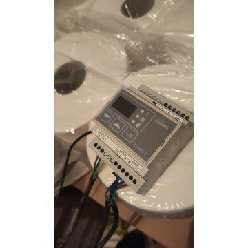 KOSPEL Moduł obiegu grzewczego C.MG3 z kablami