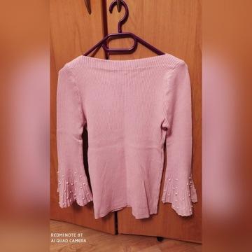 Bluzeczka damska