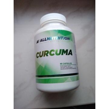 Curcuma 1000 mg