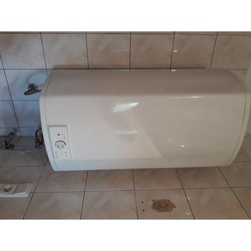 Bojler ogrzewacz wody Electrolux 100l