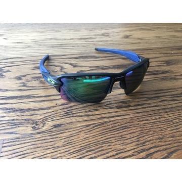 Okulary rowerowe Oakley Flak 2.0XL Prizm Najtaniej