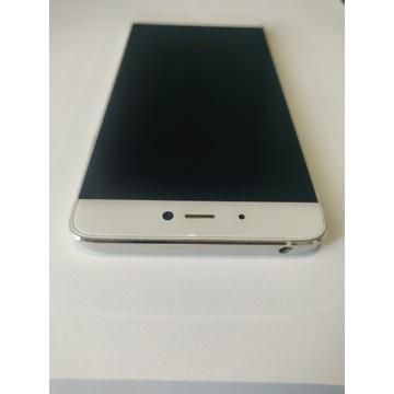 Xiaomi Mi5s 3/64GB