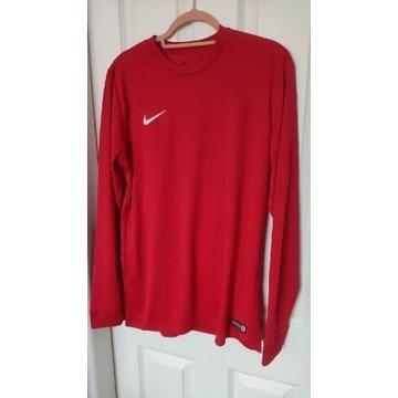 Nike bluzka męska treningowa L Dri-Fit