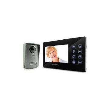 Avidsen Vision 2+ 102267 Wideomofon cyfrowy
