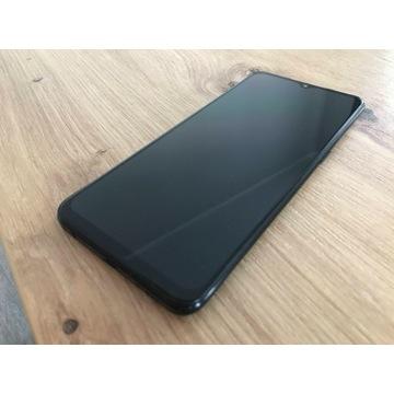 Telefon Oppo A91 8GB RAM, pamięć 128GB, GWARANCJA!
