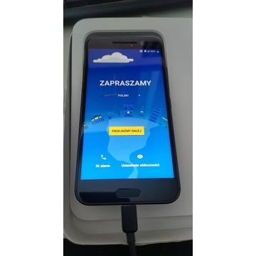 SMARTFON HTC 10 4gb/32gb