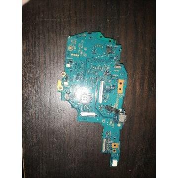 Płyta główna do Sony PSP2000 USZKPDZONA