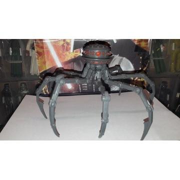 Star Wars Spider Assassin Droid