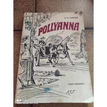 Pollyanna R.H.Porter