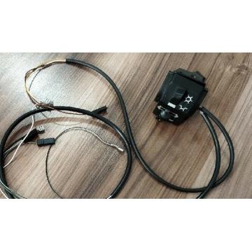 Przełączniki Zespolone Simson S51 S53 S70