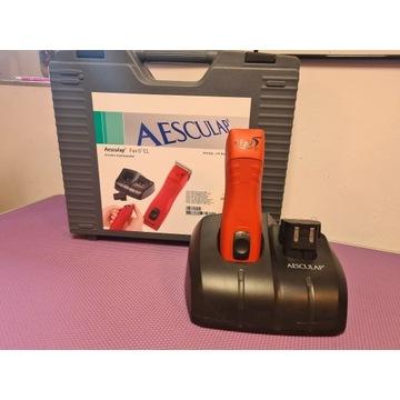Maszynka Aesculap FAV 5