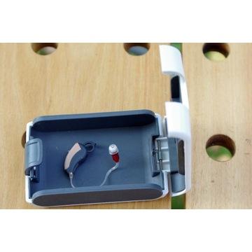 Aparat słuchowy Selectic HD 200 5NG680
