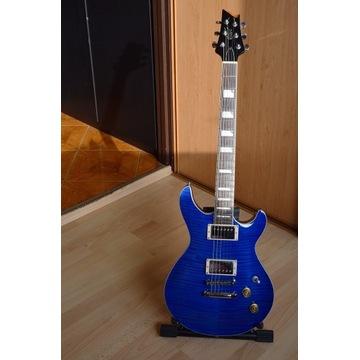 Gitara Cort M600 BB