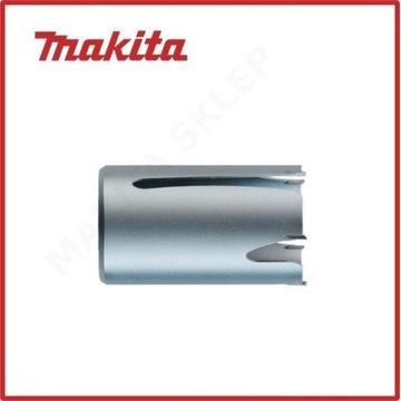 MAKITA P-64462 Frez puszkowy  fi25mm 50% ceny