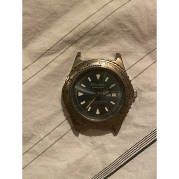 Zegarek Philip Persio Professional