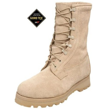 Buty Belleville ICWT GORE-TEX VIBRAM US ARMY r.40
