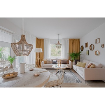 Home Staging  i Fotografia Wnętrz