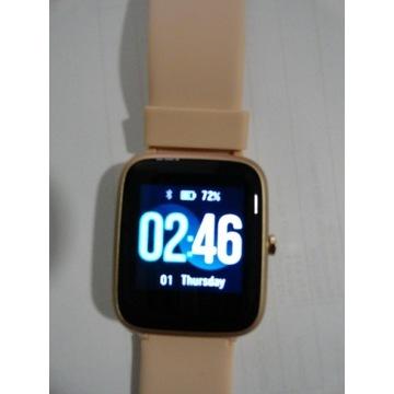 Smartwatch AMAZFIT GTS 2 Mini Nowy