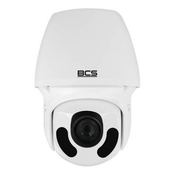 BCS-P-5621RSA-II Kamera IP 2Mpix zoom 20x IR: 100m